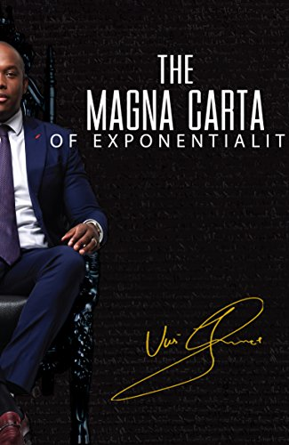 Magna-Carta-of-Exponentiality-vusi-thembekwayo