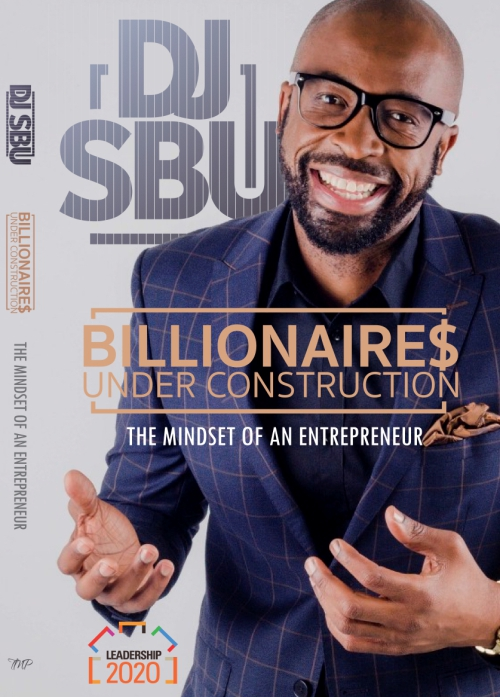 billionaires-under-construction-dj-sbu