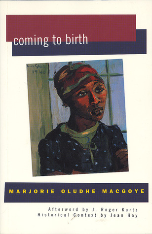 coming-to-birth-marjorie-oludhe-macgoye-summary