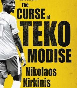 the-curse-of-teko-modise