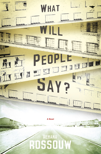 what_will_people_say