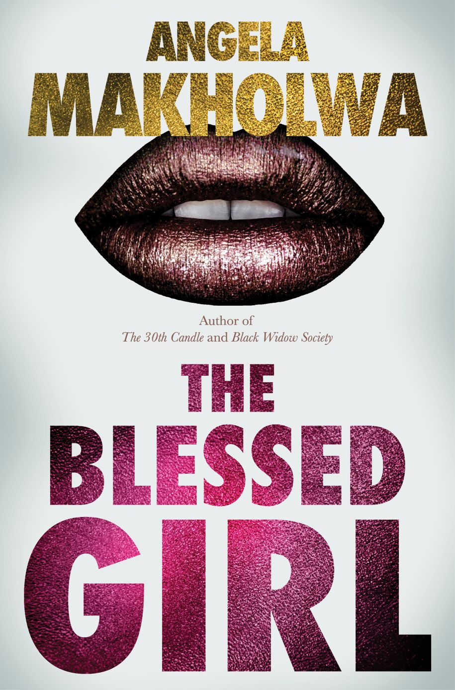 The-Blessed-Girl-makholwa-angela