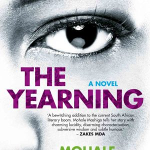 The-Yearning-by-mohale-mashigo