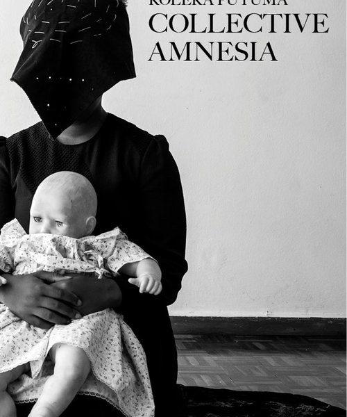 collective-amnesia_cover