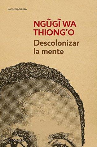 decolonisingthe-mind