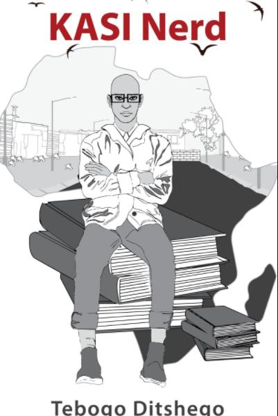 kasi-nerd-cover-tebogo-ditshego
