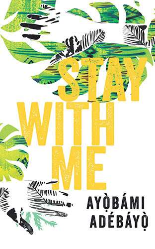 stay-with-me-ayobami