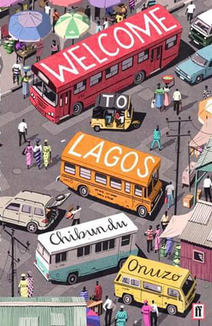 welcome-to-lagos