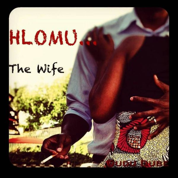 hlomu-the-wife