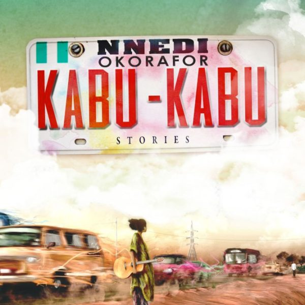 KabuKabu-cover