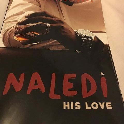 naledi-his-love