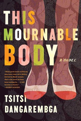 this-mournable-body-by-tsitsi-dangarembga