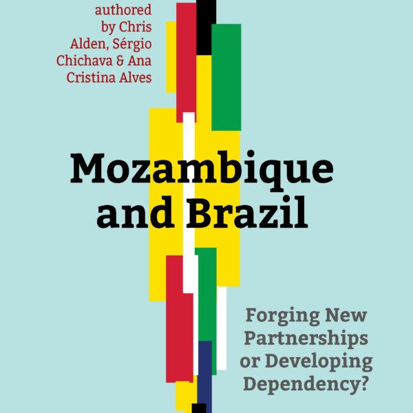Moz-and-Brazil_COV