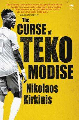 the-curse-of-teko-modise