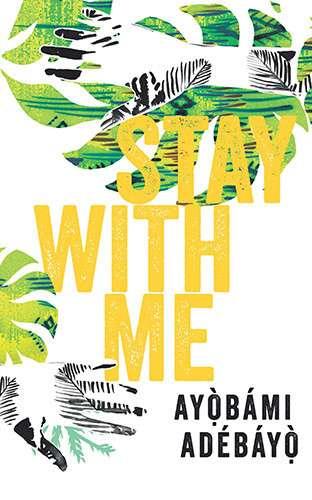 stay-with-me-ayobami