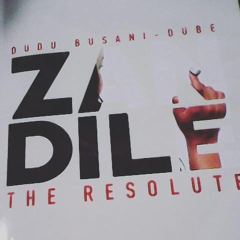 zandile-the-resolute