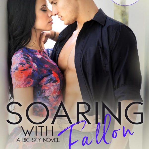 soaring-with-fallon-by-kristen-proby